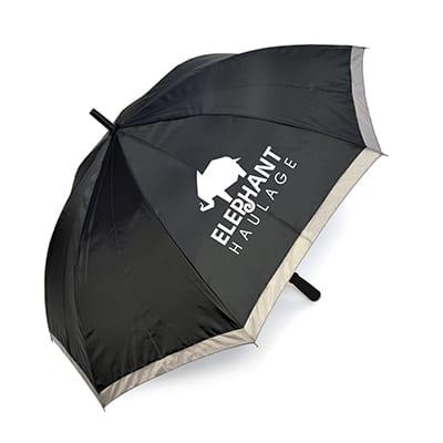 UU0901 - Leon Umbrellas