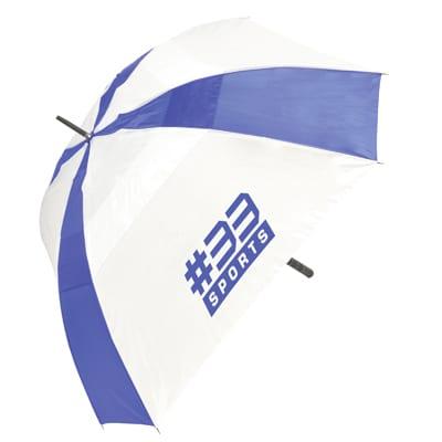 UU0902 - Square Umbrellas