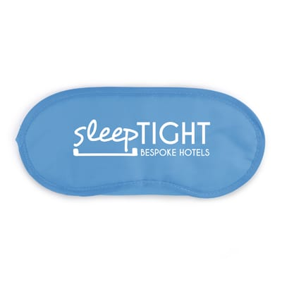 AA0131 - Eye Mask