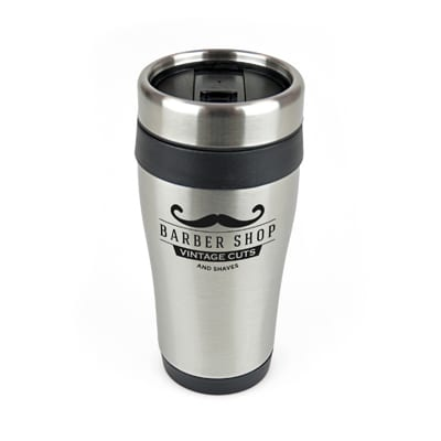 MG0111 - Ancoats Travel Mugs