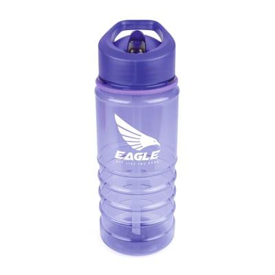 MG0707 - Charlotte Sports Water Bottle