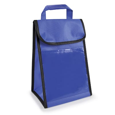 QB0012 - Lawson Cooler Bag