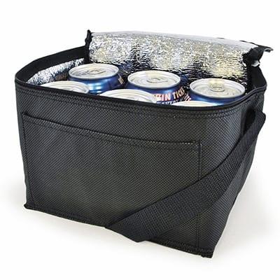 QB0019 - Acomb Cooler Bag