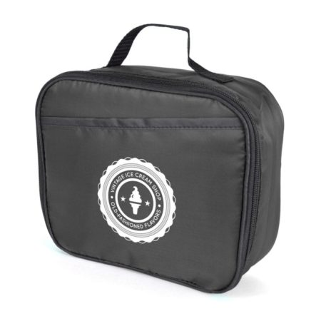 QB0024 450x450 - Daniela Cooler Bag