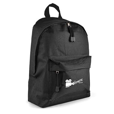 QB0135 - Royton Backpack
