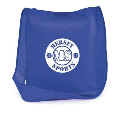 QB0579 - Alden Bag