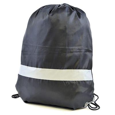 QB1519 - Celsius Drawstring Bag