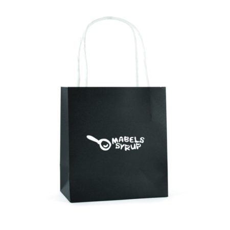 QB4033 450x450 - Ardville Small Paper Bag