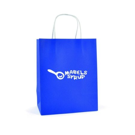 QB4034 450x450 - Ardville Medium Paper Bag