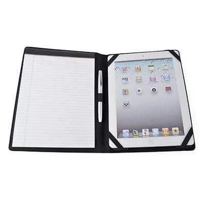 QC0091 - Carrington Tablet Holder