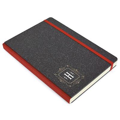 QS0013 - Kendal Notebook