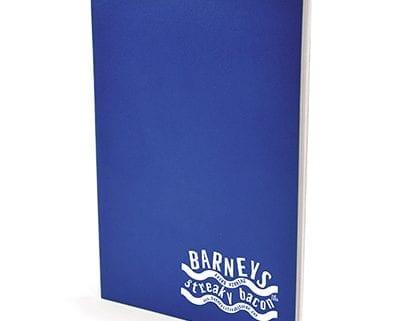 QS0115 400x321 - Pocket Spiral Notebook