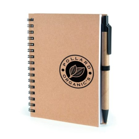 QS0225 450x450 - Verno Notebook