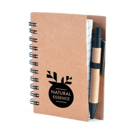 QS0259 450x450 - Nash Notebook