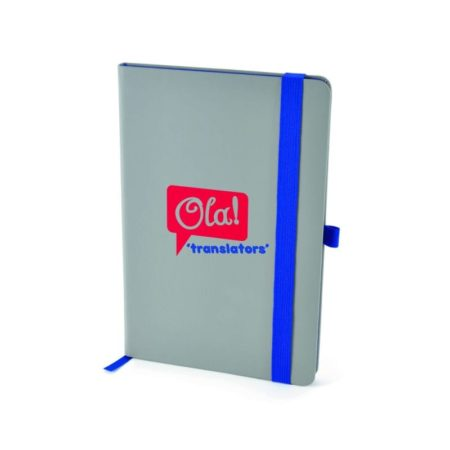 QS0365 450x450 - A5 Ashurst Notebook