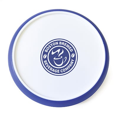 RC0118 - Disc Coaster