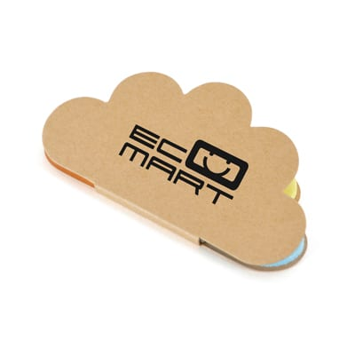 SS0305 - Cloud Sticky Notes