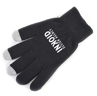 TA0124 - Smart Phone Gloves