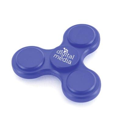 TA0128 - Budget Fidget Spinner