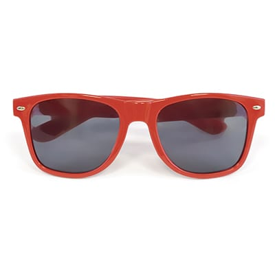 TA0130 - Sunglasses
