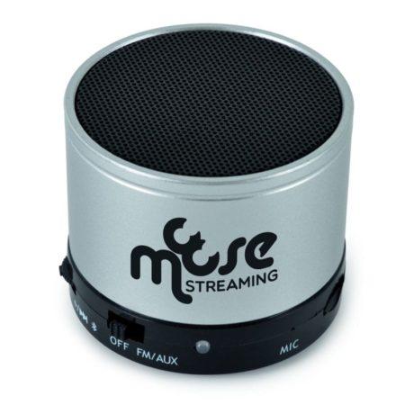 TA0170 450x450 - Bex Bluetooth Speaker