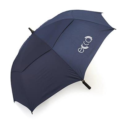 UU0066 - Sevier Umbrellas