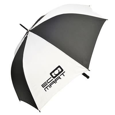 UU0071 - Rumford Umbrellas