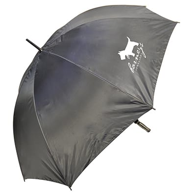 UU0200 - Swift Umbrellas