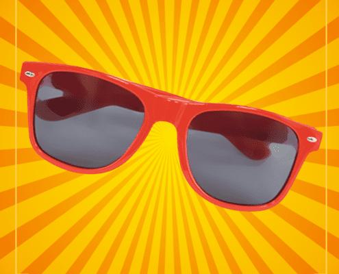https://adgiftdiscounts.com/product/sunglasses/