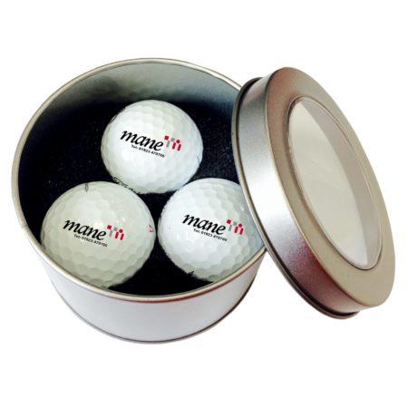 5319 450x450 - Girona Three Ball Tin Gt3