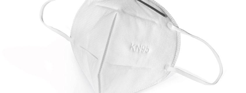 KN95 845x321 - 50ml Hand Sanitiser