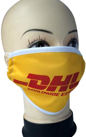 Washable Face Mask 282x450 - Washable Face Masks