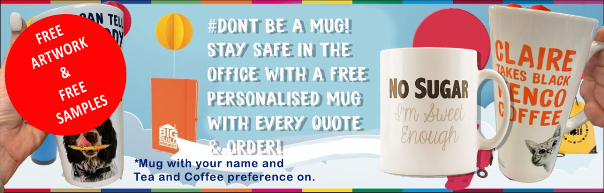 staysafe free mugs 1 - Home