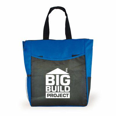 BB0584 - DUTTON BAG