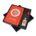GBS002 36x36 - A5 COMBI SET