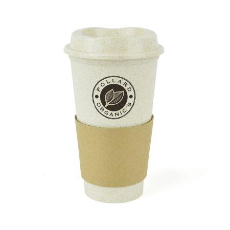 MG0151 450x450 - BAMBOO CAFÉ TAKE OUT MUG