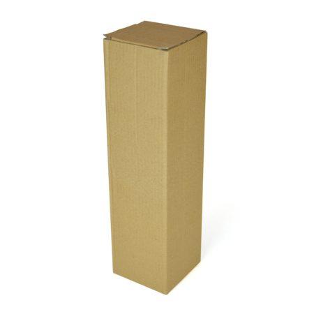 MG0333BX NT 450x450 - BOX FOR (ASHFORD RANGE)