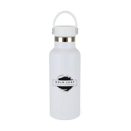 MG0445 450x450 - VARO DRINKS BOTTLE