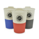 MG0906 80x80 - SILICONE CARRY HANDLE FOR SPORTS BOTTLE