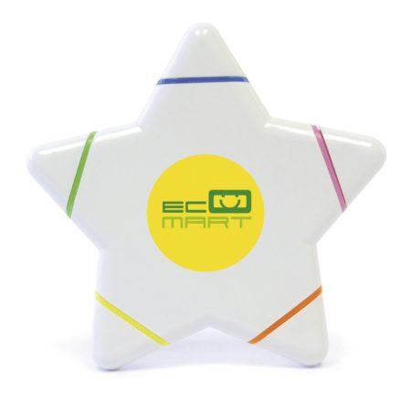 PN0607 450x450 - STAR HIGHLIGHTER
