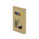 PN3028 80x80 - TORCH BOX