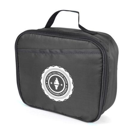 QB0024 450x450 - DANIELA COOLER BAG