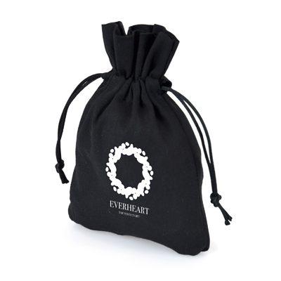 QB0500 - DRAWSTRING BAG