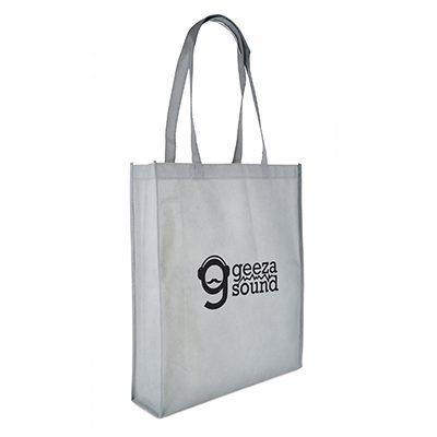 QB0567 - ANDRO SHOPPER BAG
