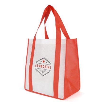 QB0569 450x450 - TRUDY SHOPPER BAG