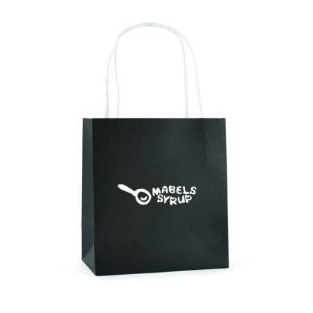 QB4033 450x450 - BRUNSWICK SMALL PAPER BAG