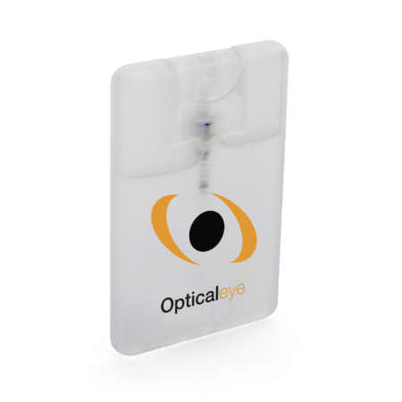 RC0117 450x450 - CREDIT CARD SANITISER