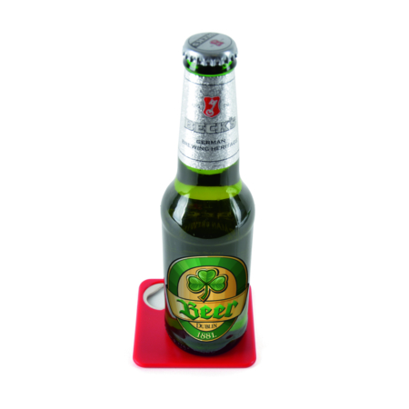 RC0128 450x450 - COASTER BOTTLE OPENER