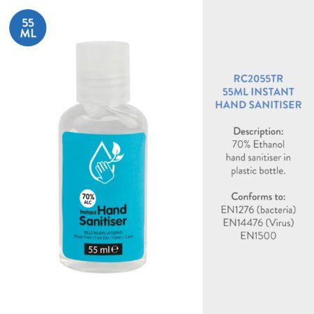 RC2055 450x450 - 55ml HAND SANITISER