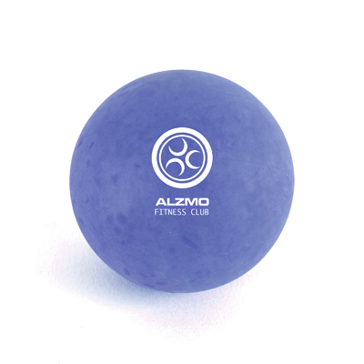 TA0217 - BOUNCY BALL